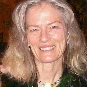 Kathleen Lancaster nude 372