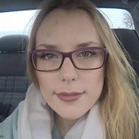 Kasia Siewicz