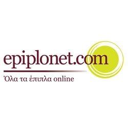 Epiplonet