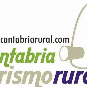 Cantabriarural