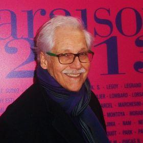 Tito LUCAVECHE M