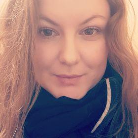 Sara Linder