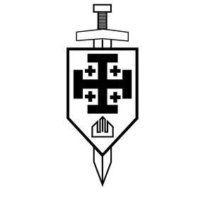 Crusader Forge