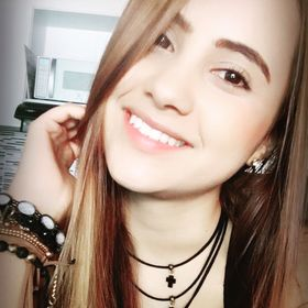 Andrea Bayona