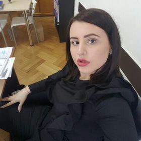 Livia Barbu