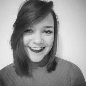 Jessica Rooney