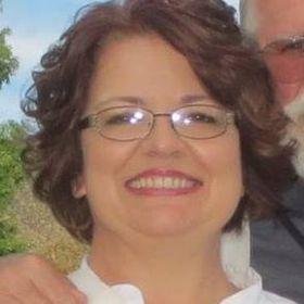 Michelle Falabella