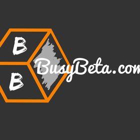 BusyBeta