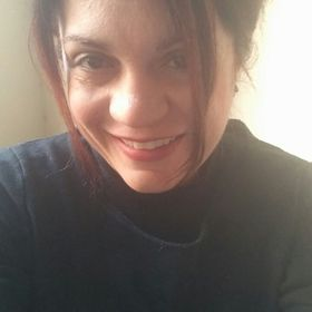 Eleanna Papadopoulou