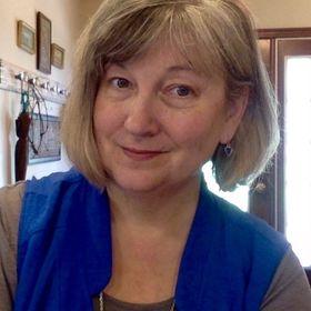 Gina M. Barlean