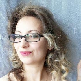 Anita Mecseki