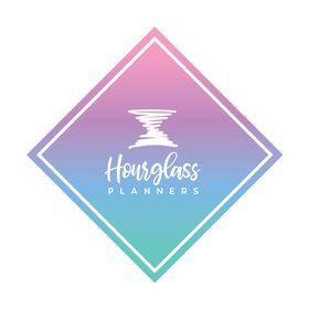 Hourglass Planners
