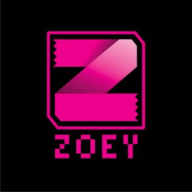 zoey youth