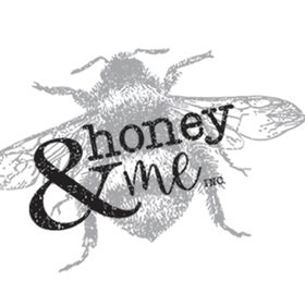 Honey and Me