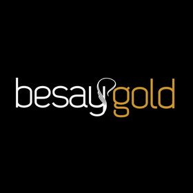Besay Gold