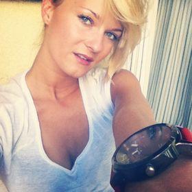 Kristýna Benešová