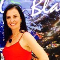 Ana Cristina Yirandi