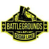 The Battlegrounds
