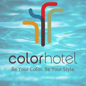 Color Hotel, Your perfect holiday at Lake Garda