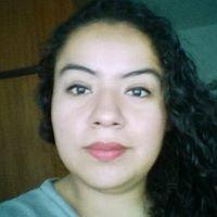 Rebeca de Campos