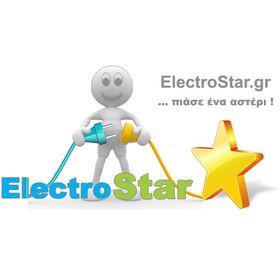 ΥΙΟΙ ΓΡ ΖΑΧΑΡΙΑΔΗ ΟΕ - electrostar.gr