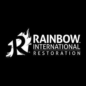 Rainbow International of Chicago North Shore