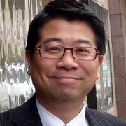 Yutaro Sei