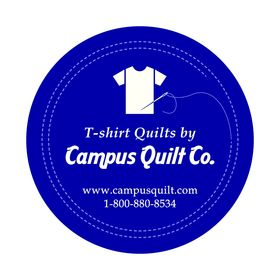 C&us Quilt Company (C&usQuilt) on Pinterest : campus quilts coupon - Adamdwight.com