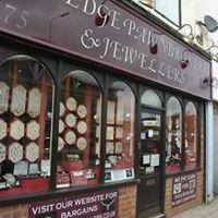 Pledge Jewellers