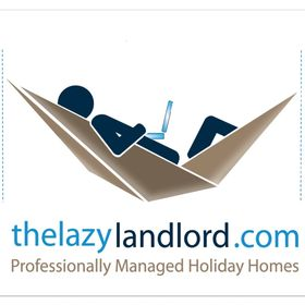 The Lazy Landlord