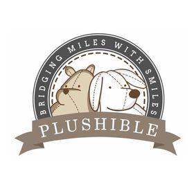 Plushible