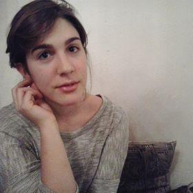 Irini Trikou