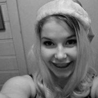 Anine Mathiesen