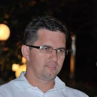 Filip Mircea