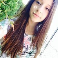 Alizee Bailet