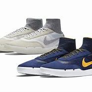 reputable site ce347 f2c19 Nike Shoes (shoes1051) on Pinterest