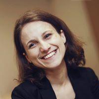 Andreea Nicoleta Dracea