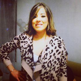 Karen Andrea Penaloza