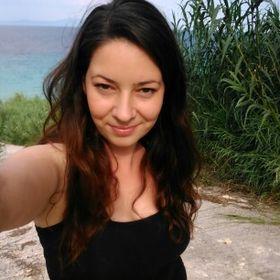 Maria Kiatipi