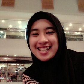 Dara Nur Aisyah