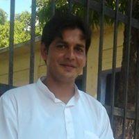 Ataur Rehman
