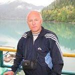 Alexey Kunitsyn