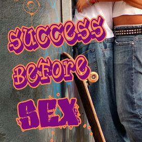 Success 1st