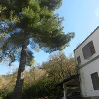 Rifugio Val Dei Conti