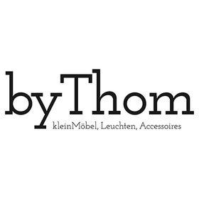 byThom