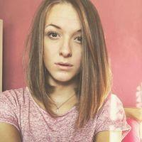 Laura Sophie