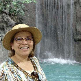 Catarina Pimentel