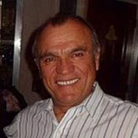 Juan Montalvan