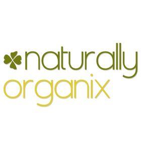 Naturally Organix