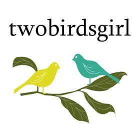 twobirdsgirl twobirdsgirl